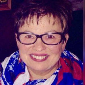 Sonia Katzenberg