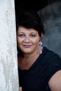 Cheryl de Witt