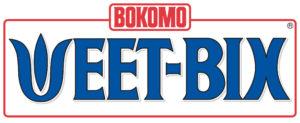 Bokomo Weet-Bix.cdr