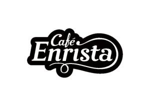 Cafe Enrista