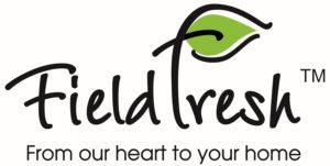 Field Fresh Logo