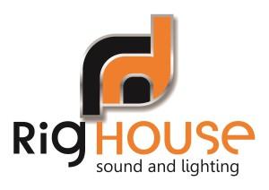 righouse_logo_A3_cmyk