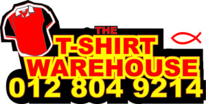 t-warehouse-logo