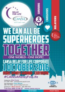 CANSA RELAY FOR LIFE CORPORATE LAUNCH 27 JULY INVITE fin