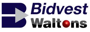Bidvest Waltons Logo.jpg