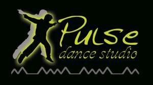 Pulse Dance Studio
