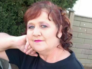 Elaine Bronkhorst: Global Hero of Hope